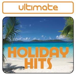 Ultimate Holiday Hits