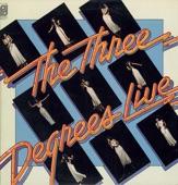MFSB & The third degree - The Sound of Philadelphia (1973