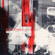 Ryme Tyme - T Minus / Conga - EP (Single - Moving Shadow SHADOW145iTMS - Drum & Bass)