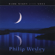 Philip Wesley Dark Night of the Soul - Philip Wesley