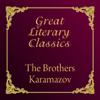 The Brothers Karamazov (Unabridged) - Fyodor Dostoyevsky & David Magarshack (translator)
