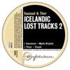 Icelandic Lost Tracks 2 - Sanasol & Thor