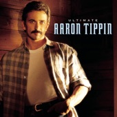 Aaron Tippin - Without Your Love