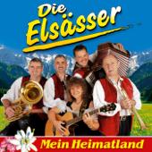 Megaparty-Medley / Drei Tiroler mit dem Gummiboot / Steirermen san very good / Wahnsinn / Viva Colonia / Zigge, Zagge, Zigge, Zagge, hoi, hoi, hoi / Anton aus Tirol / Hey-Mann Polka