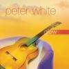 Peter White - Glow  artwork