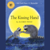 Audrey Penn - The Kissing Hand (Unabridged)  artwork