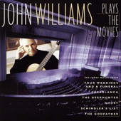 "John Williams - Love is All Around (From ""Four Weddings and a Funeral"")"