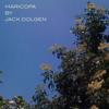 Jack Dolgen - I Will Come for You artwork