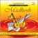 Bahon Ke Darmiyan -Khamoshi - Hindi Instrumental Group
