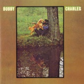 Bobby Charles - Tennessee Blues
