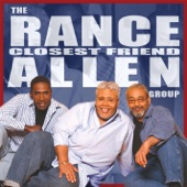 The Rance Allen Group - For Your Feet