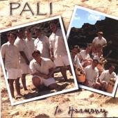 Pali - Island Days