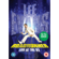 Lee Evans - Road Runner: Live at the O2