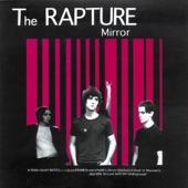 The Rapture - Alienation