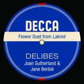 [Download] Lakmé, Act 1: Viens, Mallika, ... Dôme Épais (Flower Duet) MP3