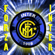 Pazza Inter - The Boys