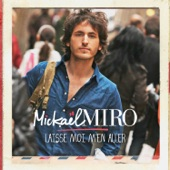 Laisse-moi m'en aller (Version radio 2012) - Single