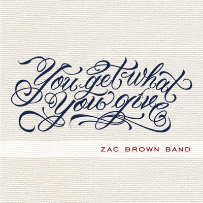 Knee Deep (feat. Jimmy Buffett) - Zac Brown Band song