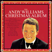The Andy Williams Christmas Album-Andy Williams