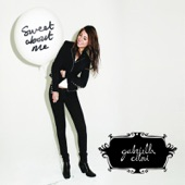 Sweet About Me (Radio Edit) - Single