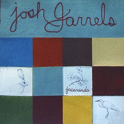 Jacaranda - Josh Garrels