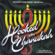 Chanukah Oh Chanukah - Tzlil V'zemer Boys Choir