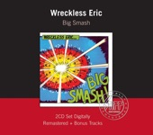 Wreckless Eric - I Wish it Would Rain