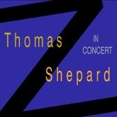 Thomas Z. Shepard - Suite Bergamasque - 3. Clair de Lune