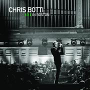 Live In Boston - Chris Botti - Chris Botti