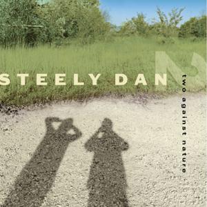 Steely Dan - Gaslighting Abbie
