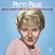 Tennessee Waltz - Patti Page