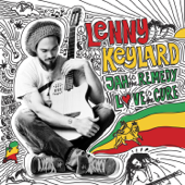 Jah Is the Remedy, Love Is the Cure