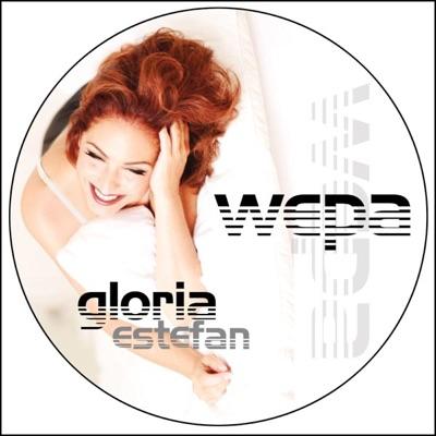 Wepa (Remixes) - Gloria Estefan