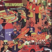 The Hellworms - Why Wait?