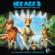 Michael J. Wilson - Die Dinosaurier sind los. Das Original-Hörspiel zum Kinofilm: Ice Age 3