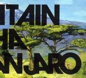 Mountain Mocha Kilimanjaro - Baggy Pants
