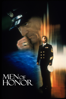 Men of Honor - George Tillman Jr.