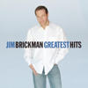 The Gift - Jim Brickman, Collin Raye & Susan Ashton