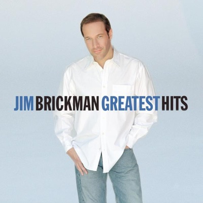 Greatest Hits - Jim Brickman