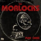 The Morlocks - Who Do You Love