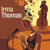 Irma Thomas - Shame Shame Shame