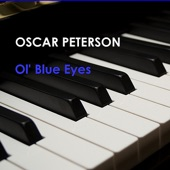 Oscar Peterson - It Happened In Monterey