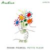 Franck Pourcel - Chanson D'Orphee portada
