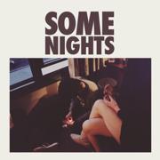 Some Nights - Fun. - Fun.