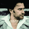 The Player - Daan