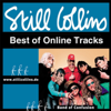 In the Air Tonight Live - Still Collins mp3