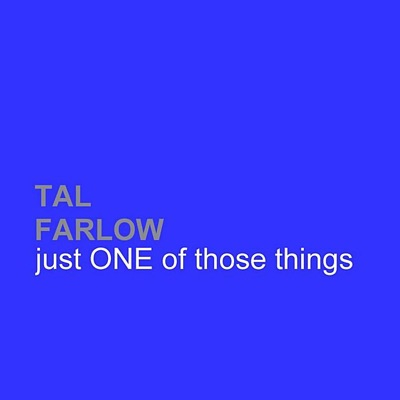 Just One of Those Things - Tal Farlow