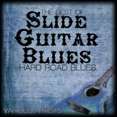 Huddie Ledbetter - Packin' Trunk Blues