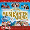 Das Große Musikantentreffen - Folge 30 - Varios Artistas