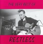 RESTLESS - Edge on you